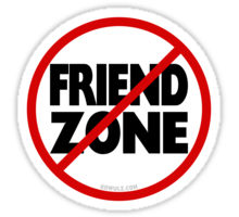 friend - friend