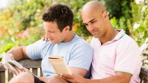 libri amore gay - libri_amore_gay