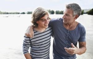 padre parla al figlio - padre-parla-al-figlio