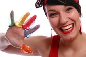 preservativo usato nella lavatrice - preservativo-usato-nella-lavatrice