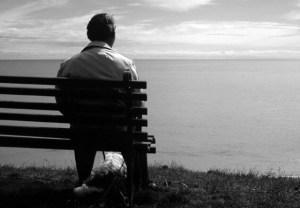 solo - solo