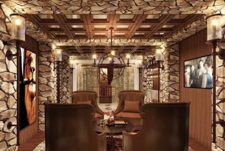 1-FIRST-IMAGE-HS1502_winecellar_01_TRADITIONAL_F1R