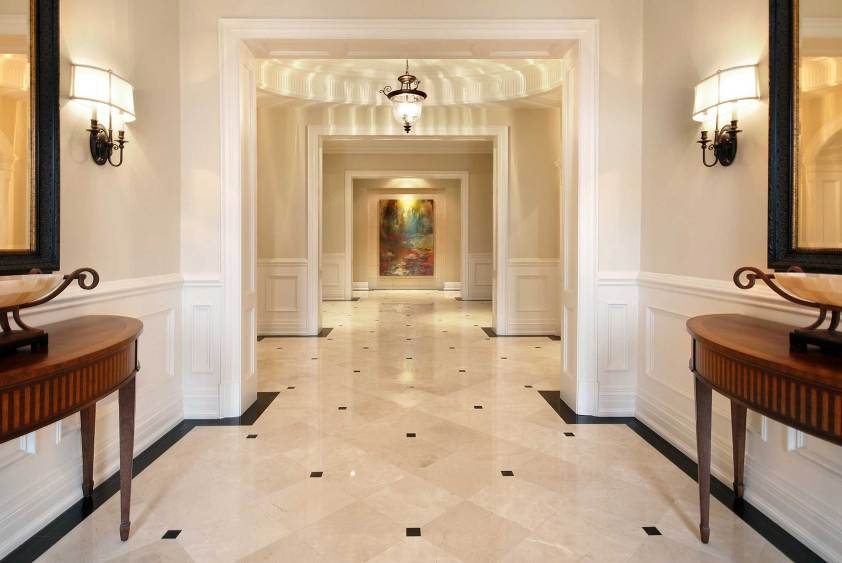 1-FIRST-IMAGE-Front-Hall---01a