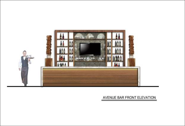 HS1402_AVENUE-BAR-FRONT-ELEVATION_F1R1