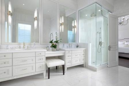 classic-contemporary-master-ensuite