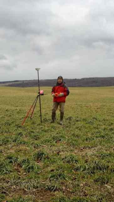 2012-01-02_GPS FORREST