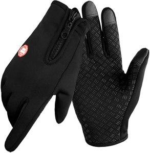 Regalar guantes táctiles - Seguir Viajando