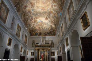 Catedral de Toledo - Seguir Viajando