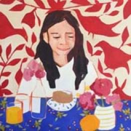 segullahlily-at-breakfast180