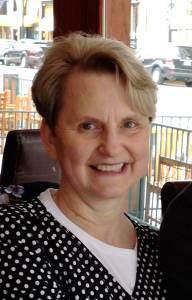 Linda 2015