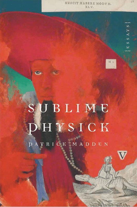Sublime Physick