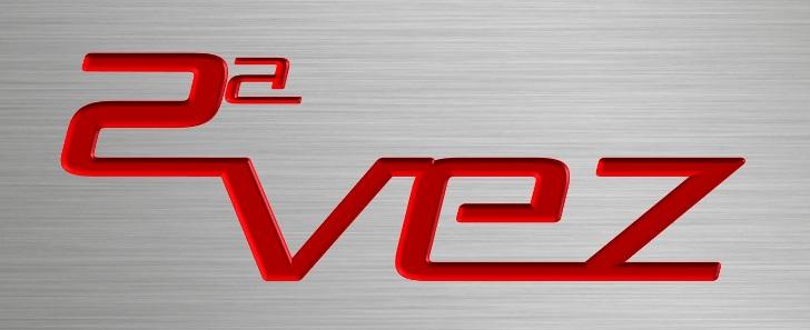 Segunda Vez Logo