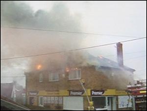 pardal-incendiario-incendio1