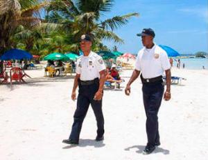 seguridad-turismo-segured