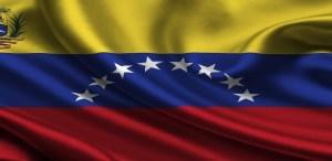 bandera venezuela-segured