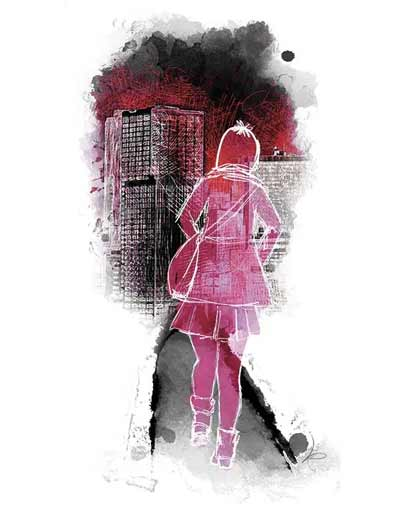 Violencia contra las mujeres, ¿estretegia fallida?