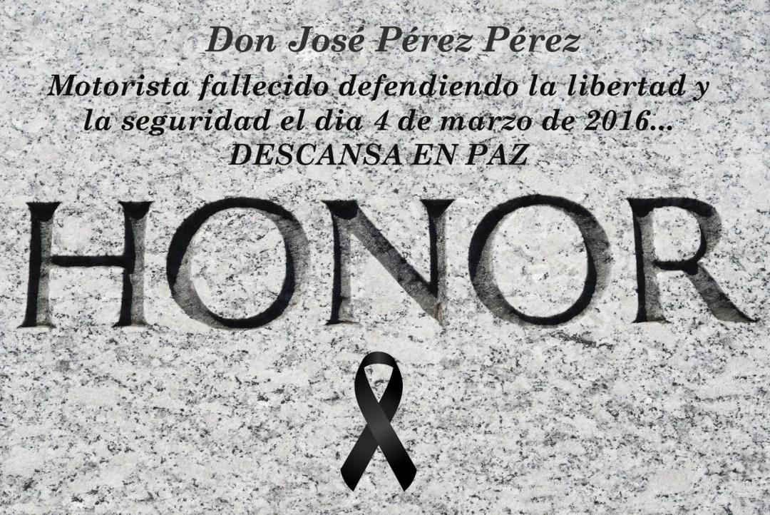 Fallecimiento Pepe.jpg