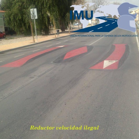 reductor velocidad ilegal.jpg