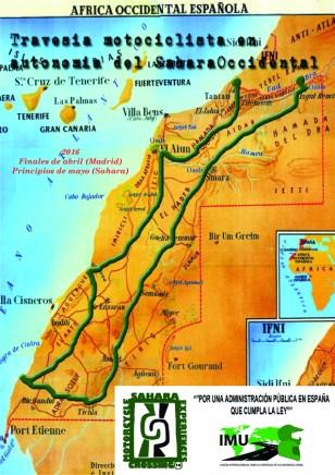 T Sahara Español cartel copia.jpg