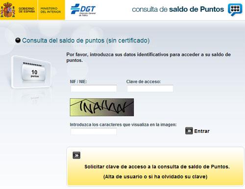 consulta-del-saldo-de-puntos-dgt-sin-certificado.jpg