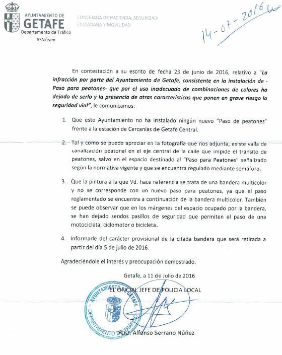 Respuesta ayuntamiento de Getafe.jpg
