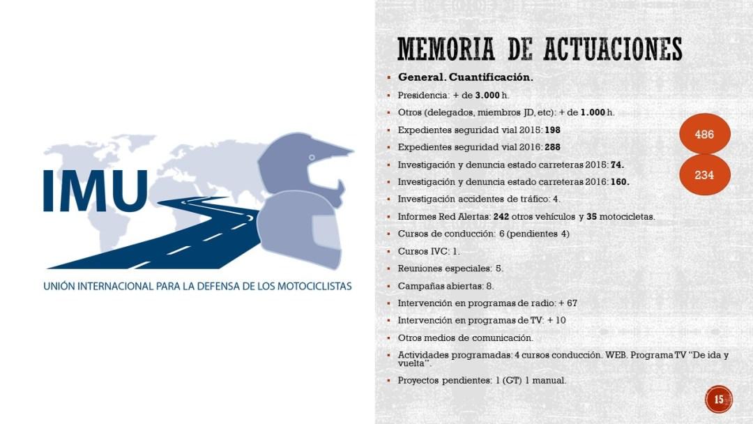 Diapositiva15.JPG