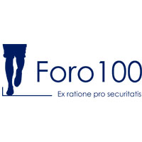 Foro100