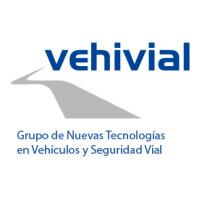 Vehivial