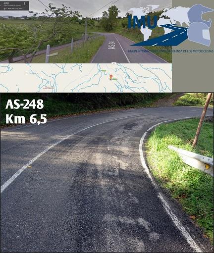 Ejemplo estado carretera R.jpg