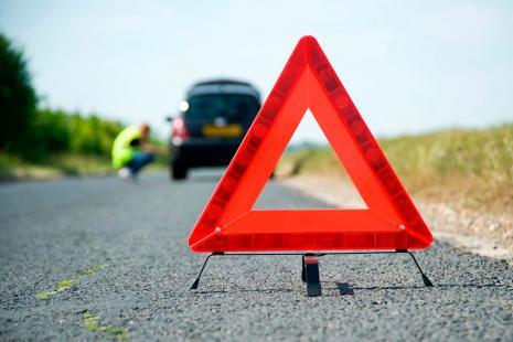 Actualizado programa CAS con 22 informes más y 65 modelos de vehículos alertados por problemas de seguridad.