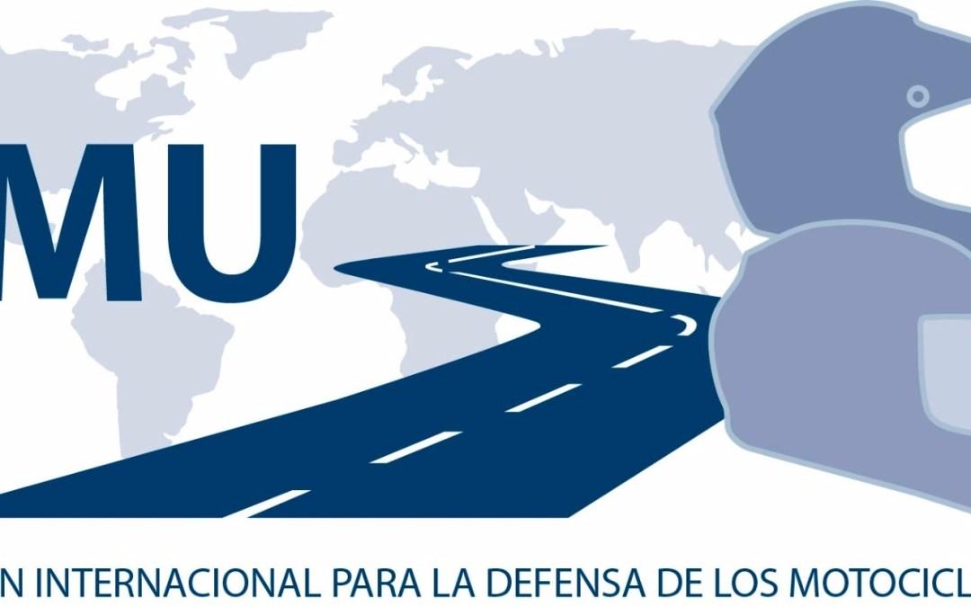 646 heridos y 26 fallecidos en accidentes de moto… El desastre de la CA Valencia.