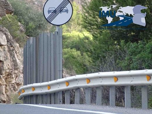 TODO NO VALE PARA TODO. Denunciados… en Cataluña.