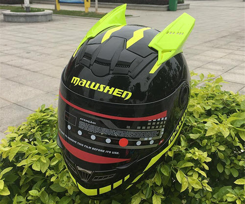 Denunciado ALI EXPRESS por la venta y distribución de cascos de protección ilegales
