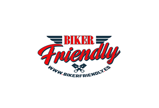 Colaboracion Biker-Friendly