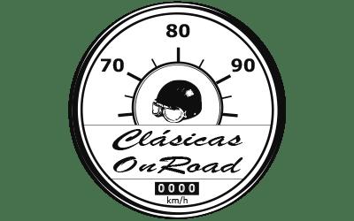 Clásicas On Road – Junio 2021