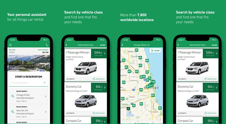 10-mejores-app-alquiler-coches