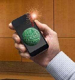 Seguridad-en-android