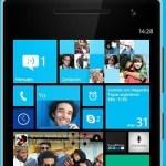 Windows Phone 8, la alternativa en seguridad