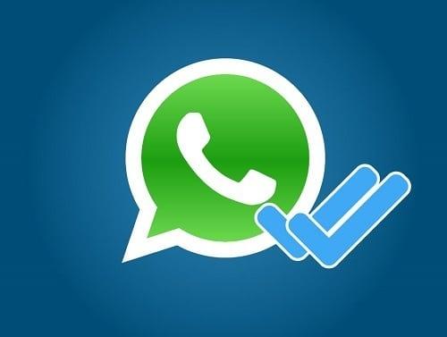 whatsapp-doble-tick-azul2