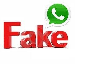 whatsapp-llamada-falso2