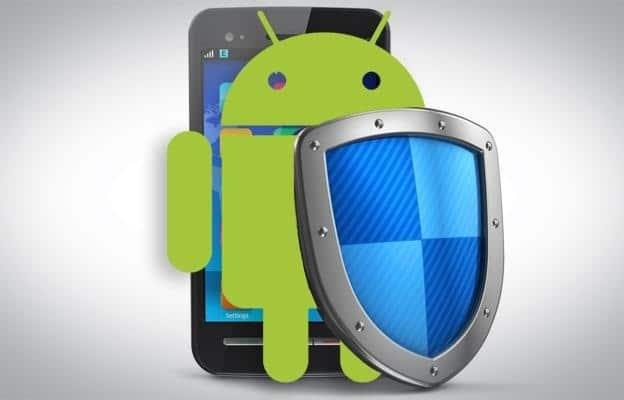 seguro-android-2