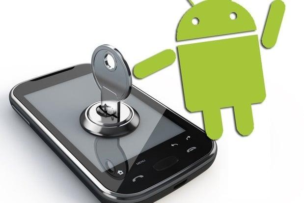 seguro-android
