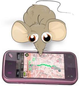 raton-movil-rf