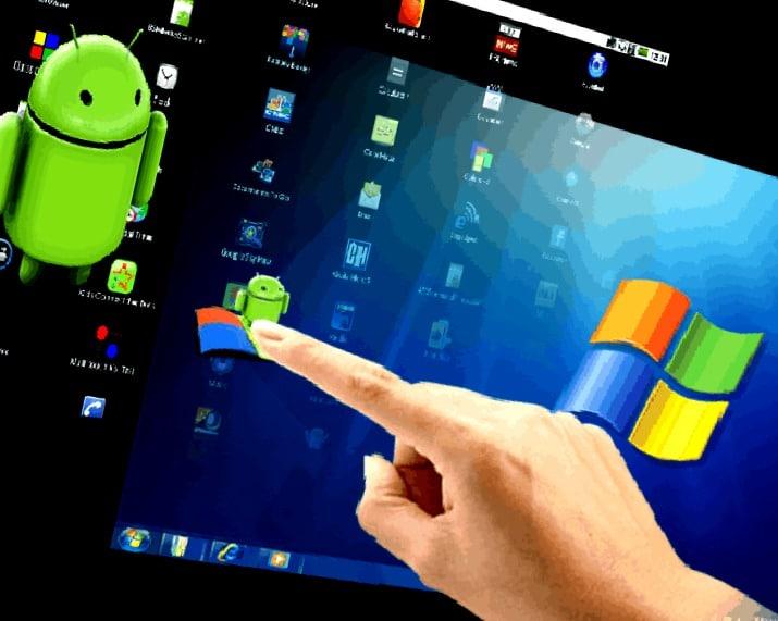 Mejores emuladores de Android para Linux