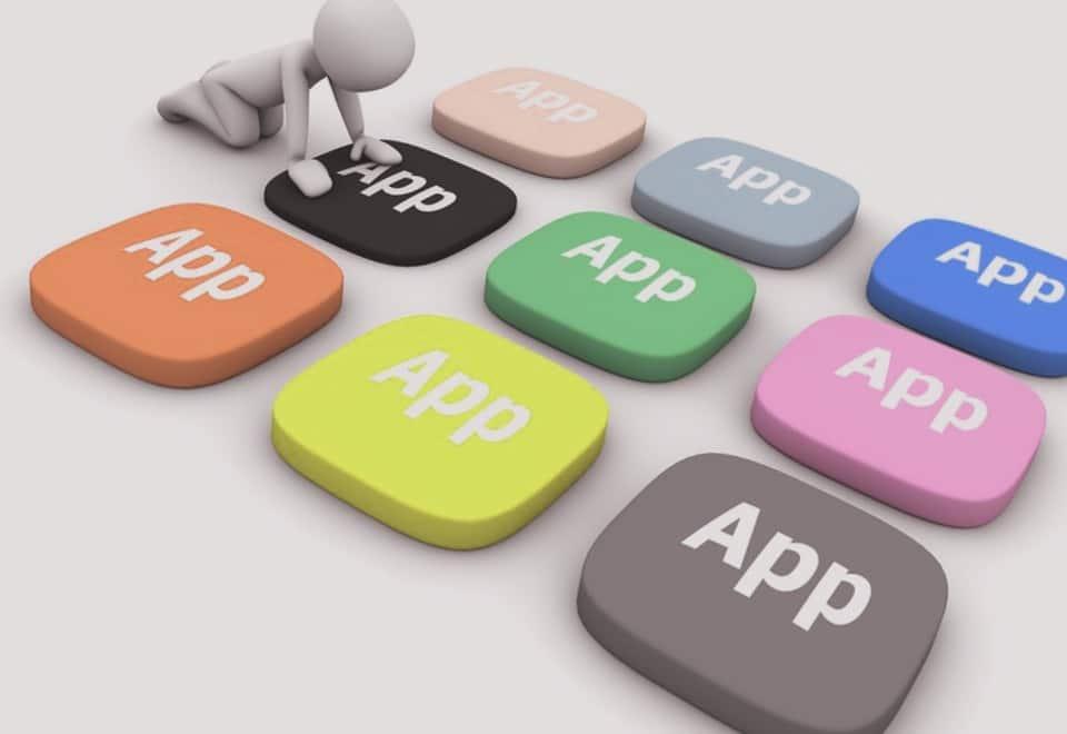 Algunas de las mejores aplicaciones de gestión de eventos para Android