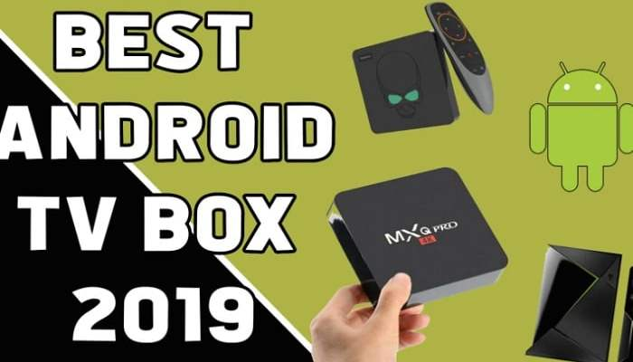 mejores-tv-android-2019