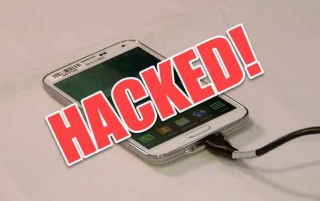 telefono-hackeado