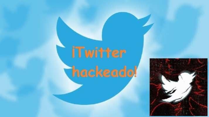 twitter-hacreado