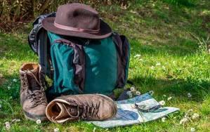seguro de viaje aventura y deporte