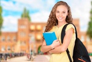 seguro viaje estudiantes